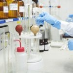 【最新版】医薬品業界の年収ランキング