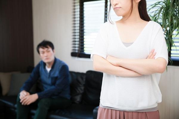 「35歳なのにまだ夢を追ってる夫が嫌いになってきた」