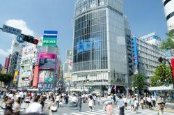 渋谷駅まで30分以内で家賃が安い駅は?