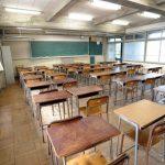過労死ラインを超える教員が半数以上
