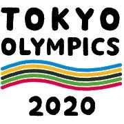 東京五輪、予算大幅オーバーの予感で不満爆発