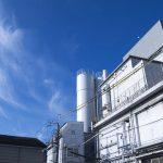 化学業界の残業が少ない企業ランキング