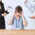既卒の8割は就活に苦戦しているという結果も。