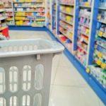 小売業界の残業が少ない企業ランキング