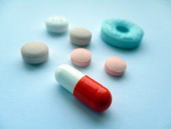 医薬品業界の残業が少ない企業ランキング