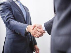 営業が働きやすい企業ランキング