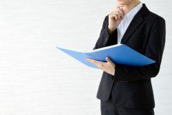 2019年卒採用、7割の企業「内定者数や質に不満」