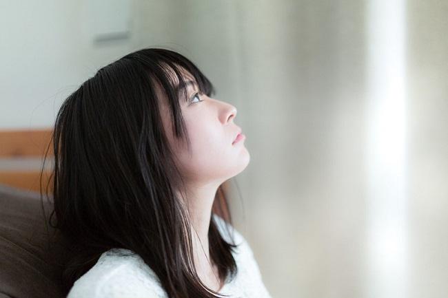 「東京に疲れた」上京組の抱える苦労