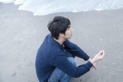 「別れた恋人が好きすぎて結婚できない」40代男性に共感相次ぐ