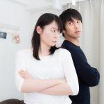 妻の平均へそくり額は211万円で夫の2位倍以上