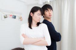 妻の平均へそくり額は211万円で夫の2倍以上