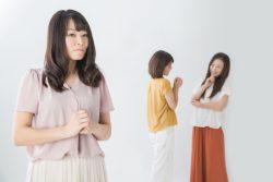 あさイチ「女の友情」特集に反響多数