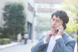 「電話する前に一言連絡は常識?」19歳の疑問に意見分かれる
