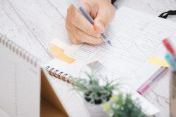 クリエイティブ職が働きやすい企業ランキング