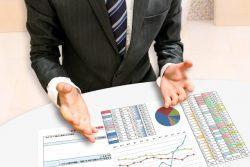 コンサルタントの残業が少ない企業ランキング