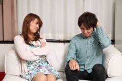 浮気する男性が最も多いのは島根県?