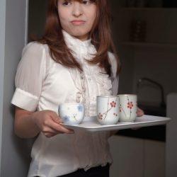 「女はお茶汲みしてろ」男尊女卑社員が迷惑過ぎ