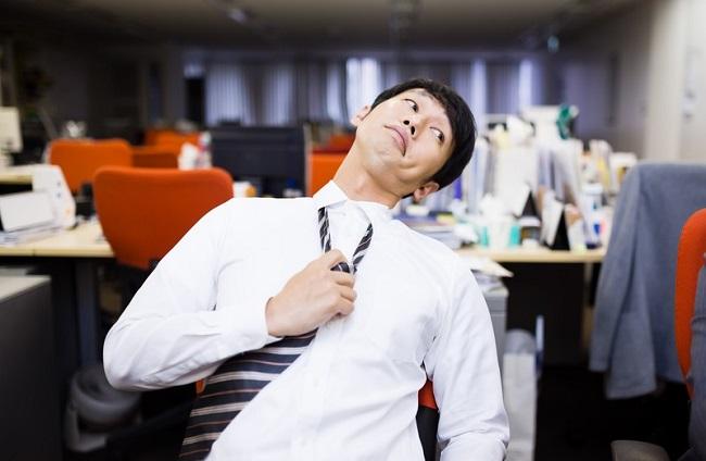 職場の『意識高い系』に怒りの声