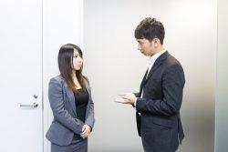 管理職が知っておくべき3つのコミュニケーションタイプと言い回しの秘訣