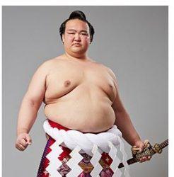 日本相撲協会の公式HPより