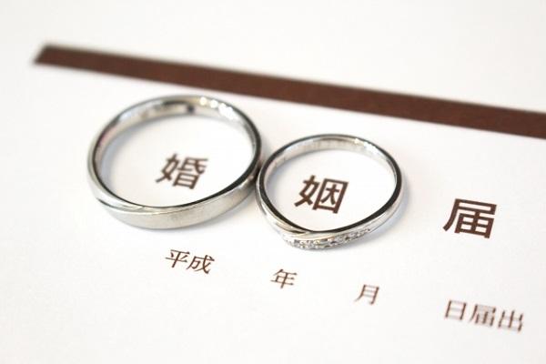 積極的選択として「結婚しない」が出てきたのは社会の流れでしょうか。