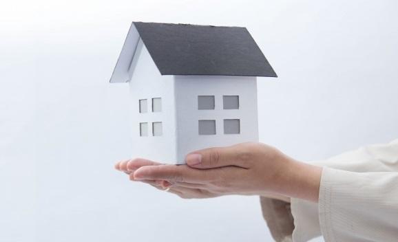 首都圏では、若者が単身で住める家が減っています