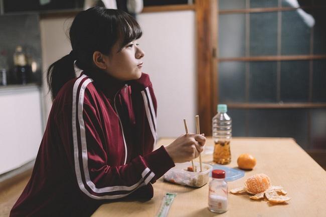 日本は貧困化してると実感すること