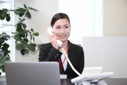 労働時間の満足が高い業界ランキング1位「医薬品」