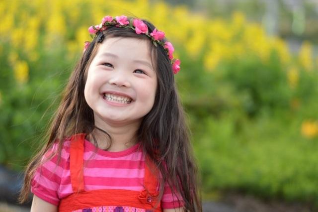 「児童相談所の数、日本はドイツの4分の1」