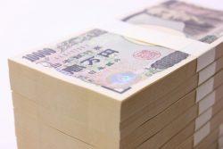 平均貯蓄額の1位は東京都でした