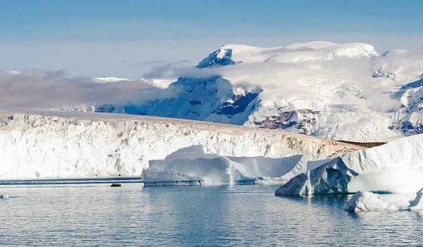 氷河期世代を救いたい…