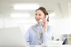 女性社員の働きやすい業界ランキング