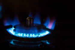 20代が働きやすい業界1位電気・ガス業界