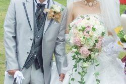 若いうちは早く結婚したい!