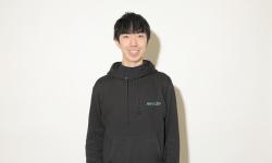 CEO赤川隼一