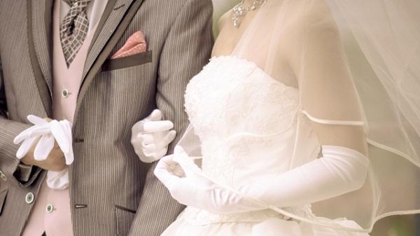 結婚意欲は変わらず高いようですが……