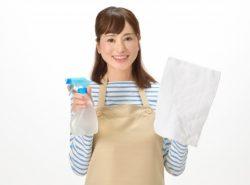 家事育児経験から、仕事でも役立つ力を見つけ出しましょう。