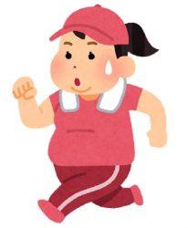 ダイエット意識が高いのは「徳島県」