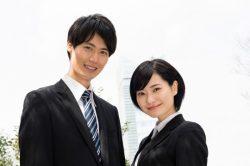 人材を「コスト」としか見ない日本企業に疑問を投げかけます