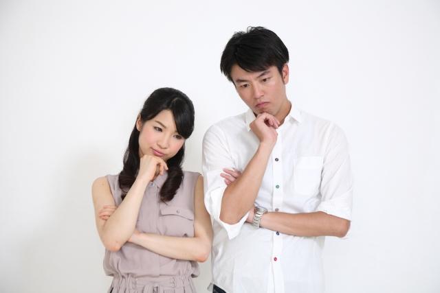 """""""家計の不安""""が和らぐ目安は世帯年収800万円"""