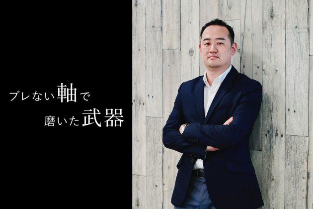 【澤田 裕貴】メドピア株式会社 経営企画部 部長