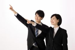 若手社員の半数「GW中に転職を意識」