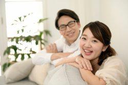 夫婦危機を迎えやすいのは結婚後