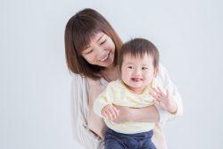 「親には感謝するべき」という考えは親の身勝手でしかない