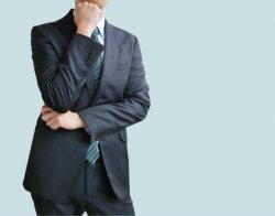 アラフォー以上を対象にした転職支援サービス「CareerRelease40」