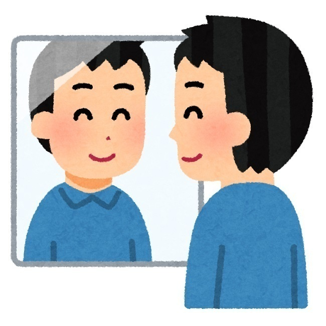 sowa20180507