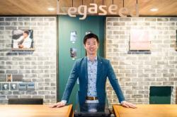 株式会社Legaseed