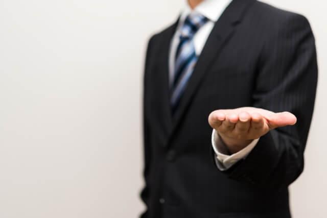 """""""本当にやりたい仕事""""を見つけるための3ステップ"""