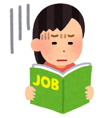 アルバイト求人「和気あいあいと働ける職場です」ってどうなの?