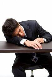 職場の雑な働き方改革に怒る声
